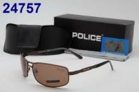 Police polariscope152