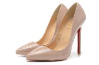 CL 12 cm high heels AAA 050