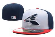 Chicago White Sox hat 004