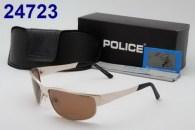 Police polariscope150