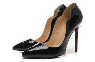 CL 12 cm high heels AAA 012