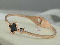 Van Cleef & Arpels-bracelet (9)