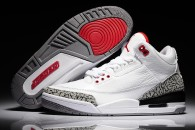 New Perfect Jordan 3 shoes (1)