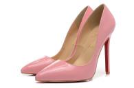 CL 12 cm high heels AAA 054