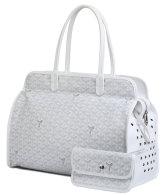 Goyard Handbag AAA 053
