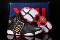 Jordan 13 shoes AAA013