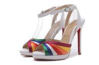 CL 12 cm high heels AAA 061