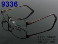 Prada Plain glasses009