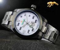 Rolex Watches (792)