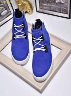 Giuseppe Zanotti Men Shoes 037