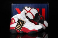 Jordan 13 shoes AAA012