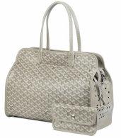 Goyard Handbag AAA 009