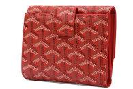 Goyard Handbag AAA quality 033