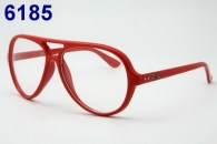 Ray Ban Plain glasses002
