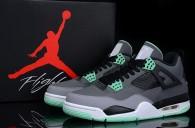 Perfect Air Jordan 4 shoes (30)