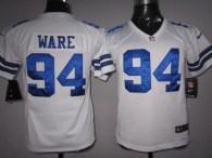 NFL Kids Jerseys029