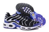 Nike Air Max TN Shoes 002