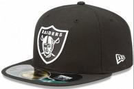 NFL Sideline hats005