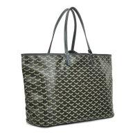 Goyard Handbag AAA 045