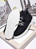 Giuseppe Zanotti Men Shoes 034