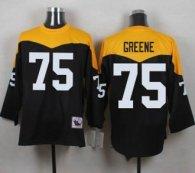 Pittsburgh Steelers Jerseys 059