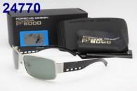 Porsche Design polariscope018