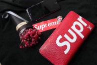 Supreme X LV Bag 009