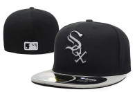 Chicago White Sox hat 005