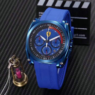 Ferrari watches (4)