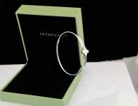 Van Cleef & Arpels-bracelet (2)
