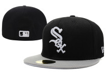 Chicago White Sox hat 010