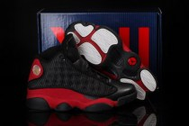 Jordan 13 shoes AAA011