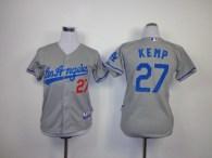 MLB youth  Jerseys006