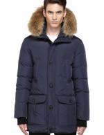 Mackage Down Jacket-008