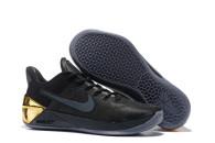 Nike Kobe AD 009