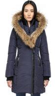 Mackage Women Down Jacket 005