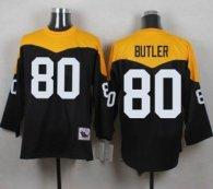 Pittsburgh Steelers Jerseys 061