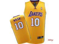 NBA Kids Jerseys026