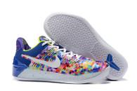 Nike Kobe AD 030