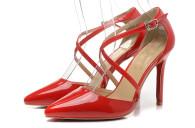 CL 10 cm high heels AAA 032