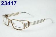 Porsche Design Plain glasses023