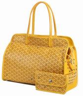 Goyard Handbag AAA 007