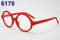 Ray Ban Plain glasses007