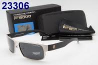 Porsche Design polariscope022