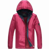 Prada Jacket 021