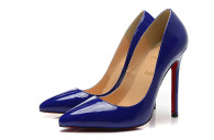 CL 12 cm high heels AAA 011