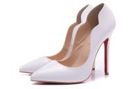 CL 12 cm high heels AAA 008