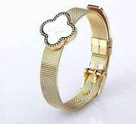 Van Cleef & Arpels-bracelet (19)
