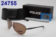 Police polariscope141