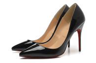 CL 10 cm high heels AAA 012